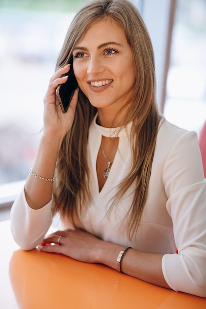 Jelena Jensen August Ames