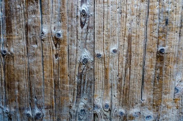 Muro antiguo de madera descargar fotos gratis - Muro de madera ...