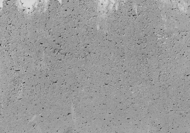 Muro de hormig n poroso descargar fotos gratis - Muros de hormigon ...