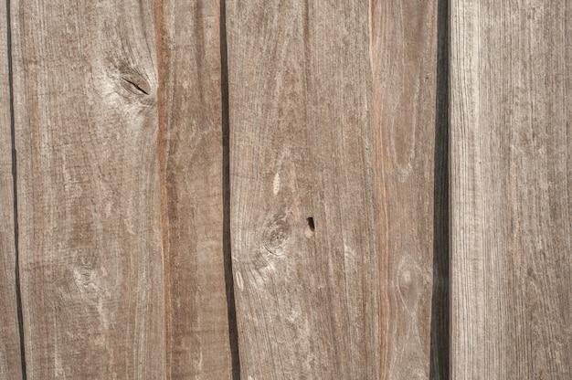 Muro de madera para el texto y el fondo descargar fotos - Muro de madera ...
