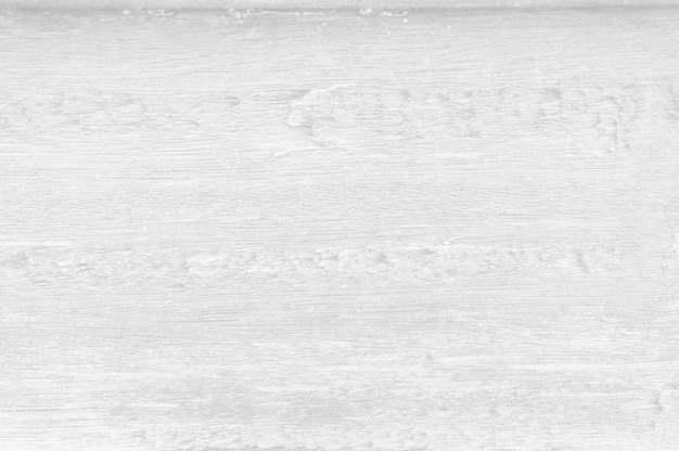 Muro de m rmol blanco textura patr n de fondo lujoso for Como desmanchar el marmol blanco