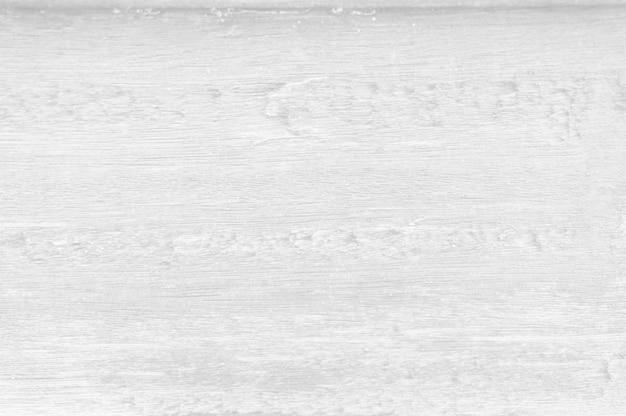 Muro de m rmol blanco textura patr n de fondo lujoso for Concepto de marmol