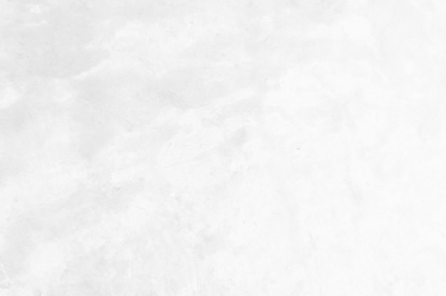 Muro de m rmol blanco textura patr n de fondo lujoso for Textura marmol blanco