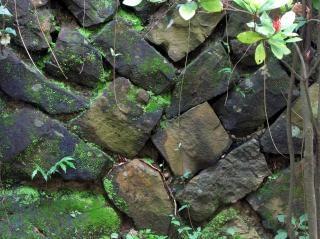 Muro de piedra natural descargar fotos gratis - Muro de piedra natural ...