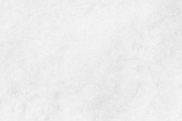 Muro de hormigón blanco Foto gratis