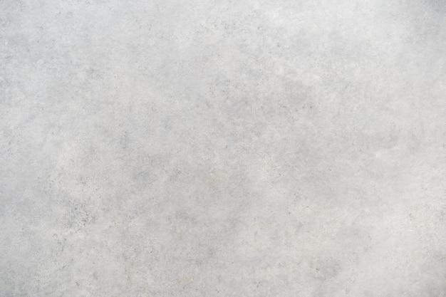 Muro de hormigón envejecido cerca de fondo Foto Premium