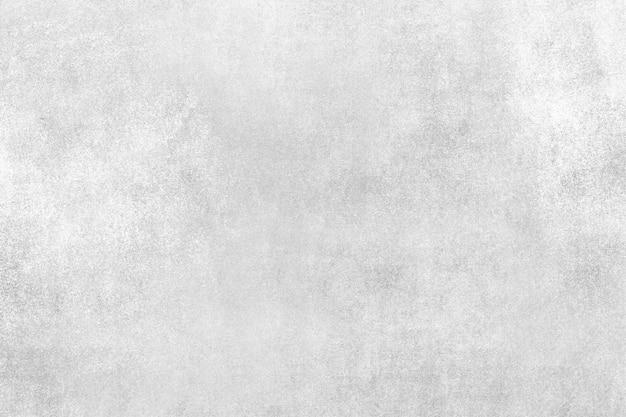 Muro de hormigón gris claro Foto gratis