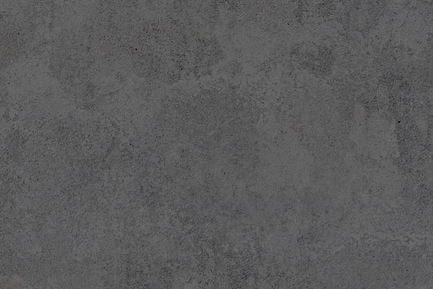 Muro de hormigón gris Foto gratis