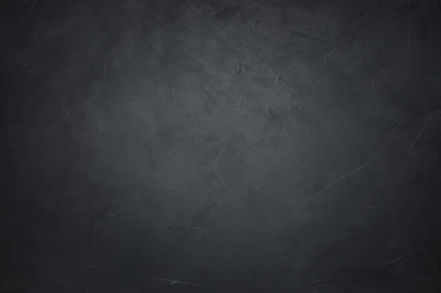 Muro de hormigón negro Foto gratis