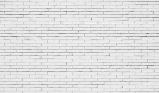 Muro de ladrillo Foto gratis