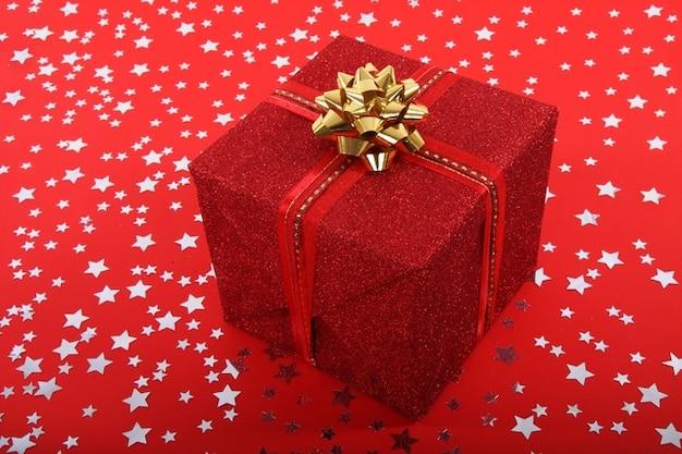 Resultado de imagen de paquete de navidad
