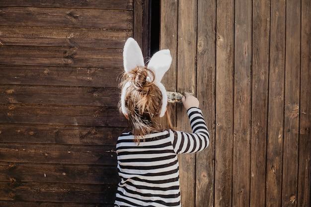 Resultado de imagen de imágenes de niños abriendo puertas