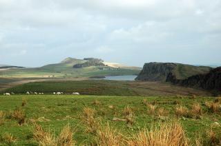 Northumberland Foto Gratis