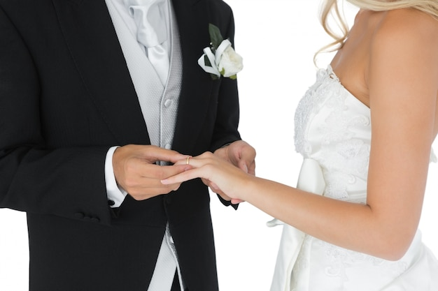 Image result for wedding show pictures