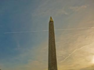 obelisco de la Place du-du-concorde, placeduconcorde