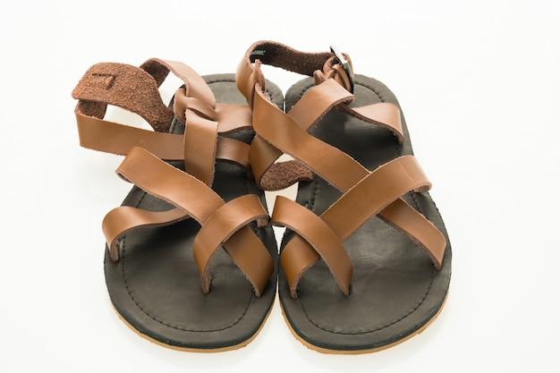 Sandalias para Hombre