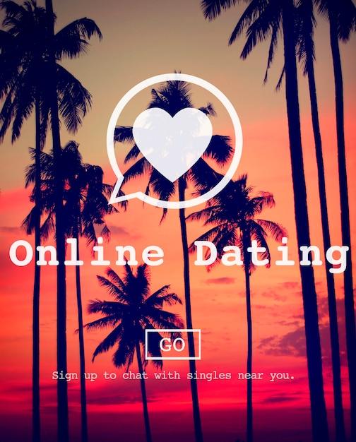 Gratis online dating online farmers dating sites