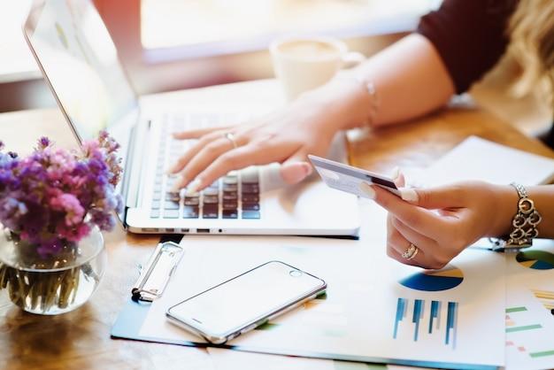Victoria147: Emprendimiento femenino