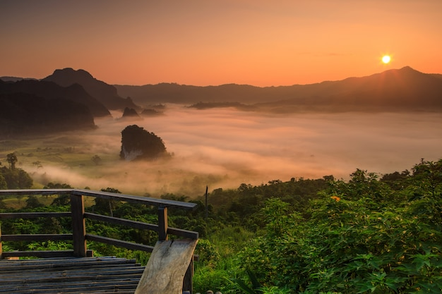 Image result for Phu Langka tailandia
