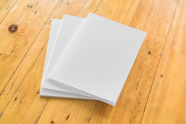 Papel blanco elemento de hoja de medios descargar fotos - Papel pared blanco ...