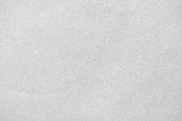 Papel blanco con textura Foto gratis
