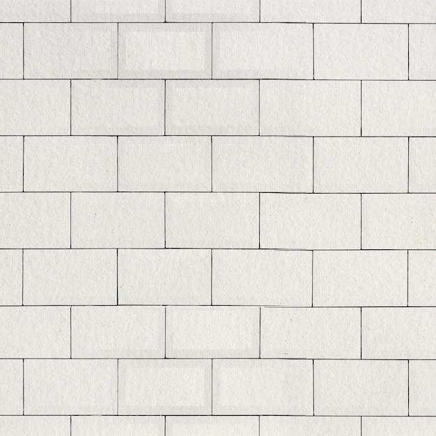 Papel de ladrillo textura de la pared | Descargar Fotos gratis