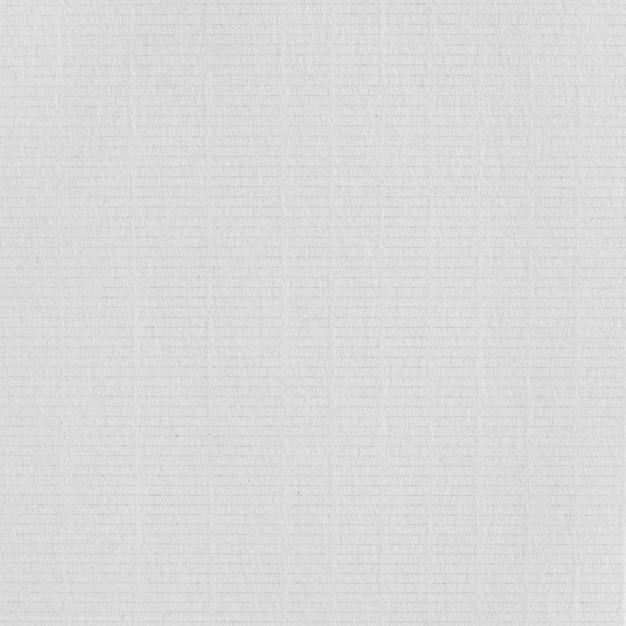 Papel pintado de rayas grises descargar fotos gratis - Papel pintado rayas grises ...