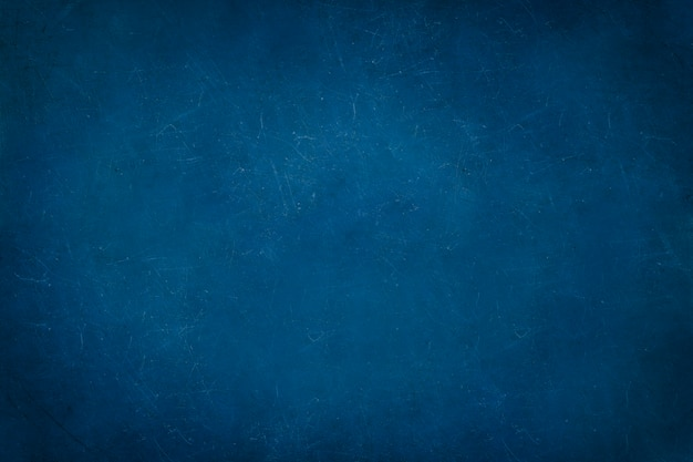 Photoshop Backgrounds & Wallpapers - Free ... - Brusheezy
