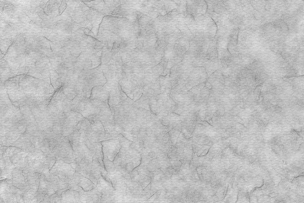 Pared antigua de cemento con grietas descargar fotos gratis - Paredes de cemento ...