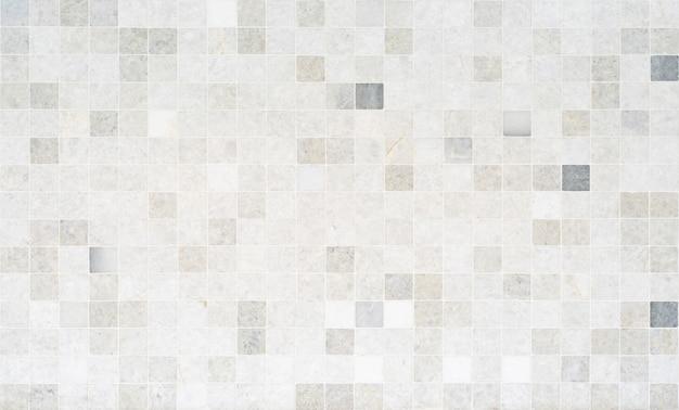 Pared de azulejos de fondo. Foto Premium