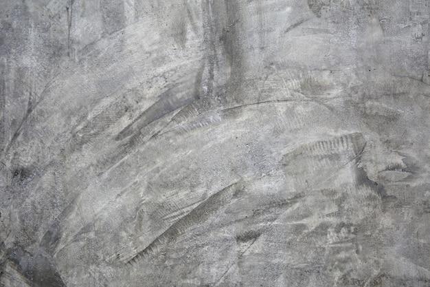 Pared de cemento Foto Premium