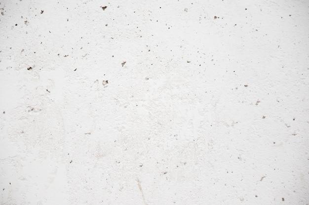 Pared de cemento Foto gratis