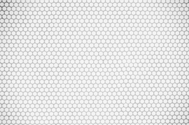 pared de azulejos blancos foto gratis