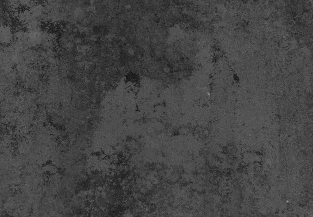 Pared de cemento negro descargar fotos gratis - Paredes de cemento ...