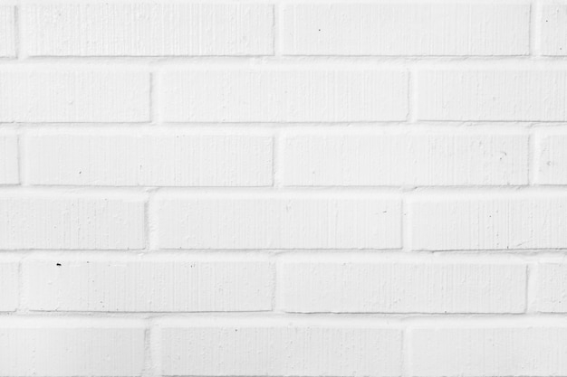 Pared de ladrillo blanco descargar fotos gratis - Pared ladrillo blanco ...