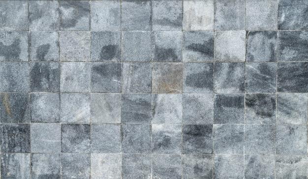 Pared de piedra oscura textura de fondo descargar fotos for Textura baldosa