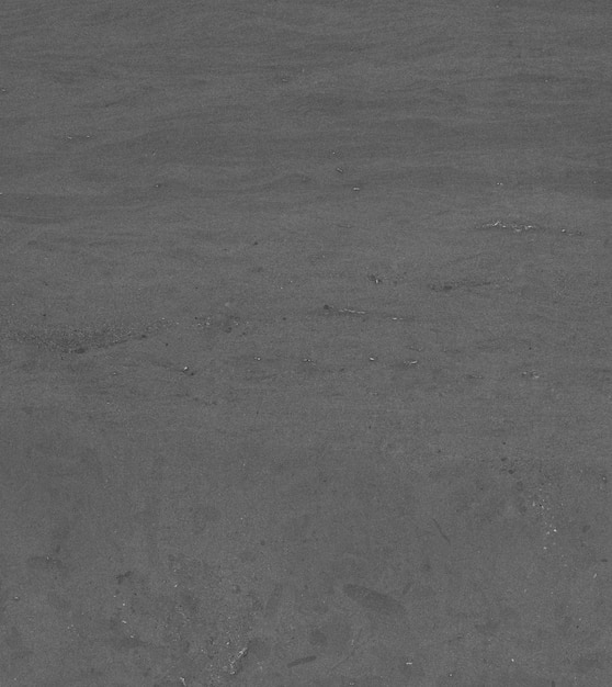 pared gris claro oscuro descargar fotos gratis