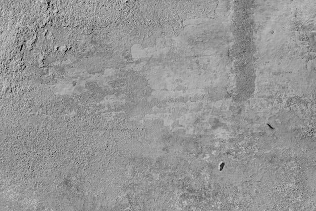 Pared gris del cemento descargar fotos gratis - Paredes de cemento ...