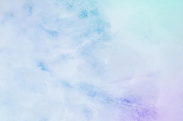 La pared de piedra de mármol colorida abstracta superficial del primer texturizó el fondo Foto Premium