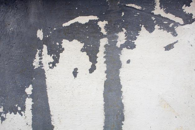 Paredes de yeso yeso decorativo patr n de cemento yeso - Cemento decorativo para paredes ...