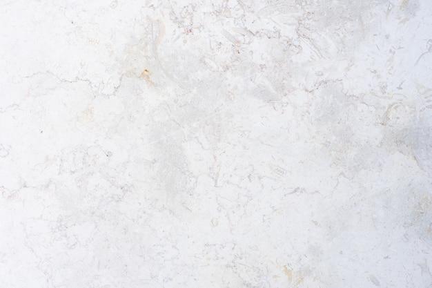 Paredes De Yeso Estilo Loft Gris Blanco Espacio Vacio Utilizado