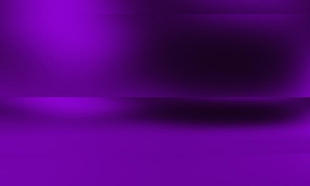 Patrón de color m...