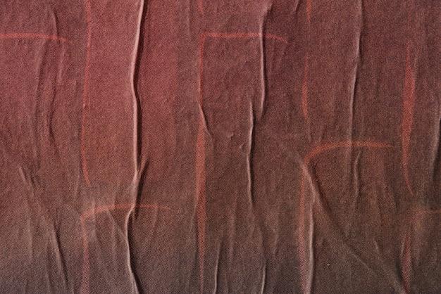 Patrón sin fisuras de pared de ladrillo colorido con fondo de espacio de copia Foto gratis