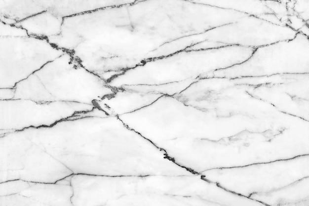 Pavimentos de m rmol blanco dise o natural para fondos de for Fondo de pantalla marmol