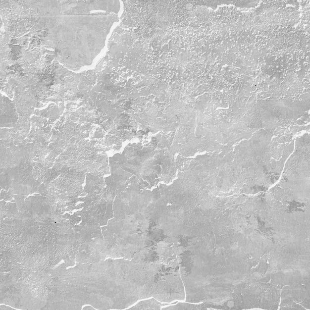 Peeling pared de estuco textura descargar fotos gratis - Fotos de estuco ...