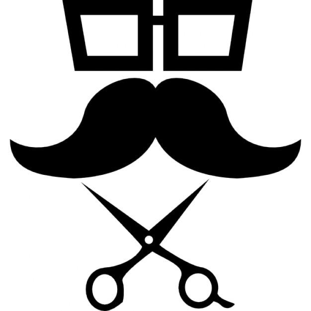 tijeras peluqueria dibujo imagui
