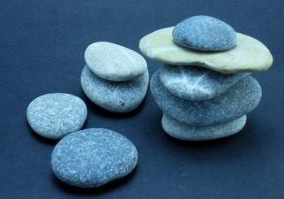 Piedras zen japon s descargar fotos gratis for Fotos piedras zen