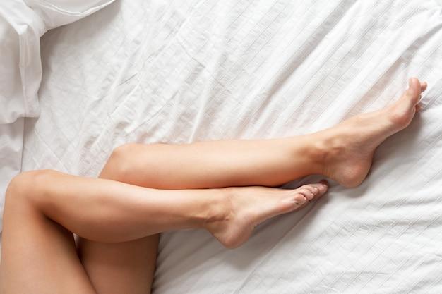 piernas-sexy-sexo-placer-lasopa