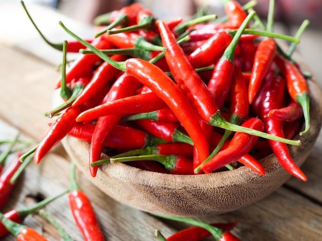 Foto: image.freepik.com