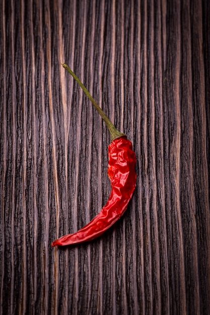PAPEOHEADS, exponga aquí sus dudas o recetas Pimientos-rojos-picantes-secos_90258-35